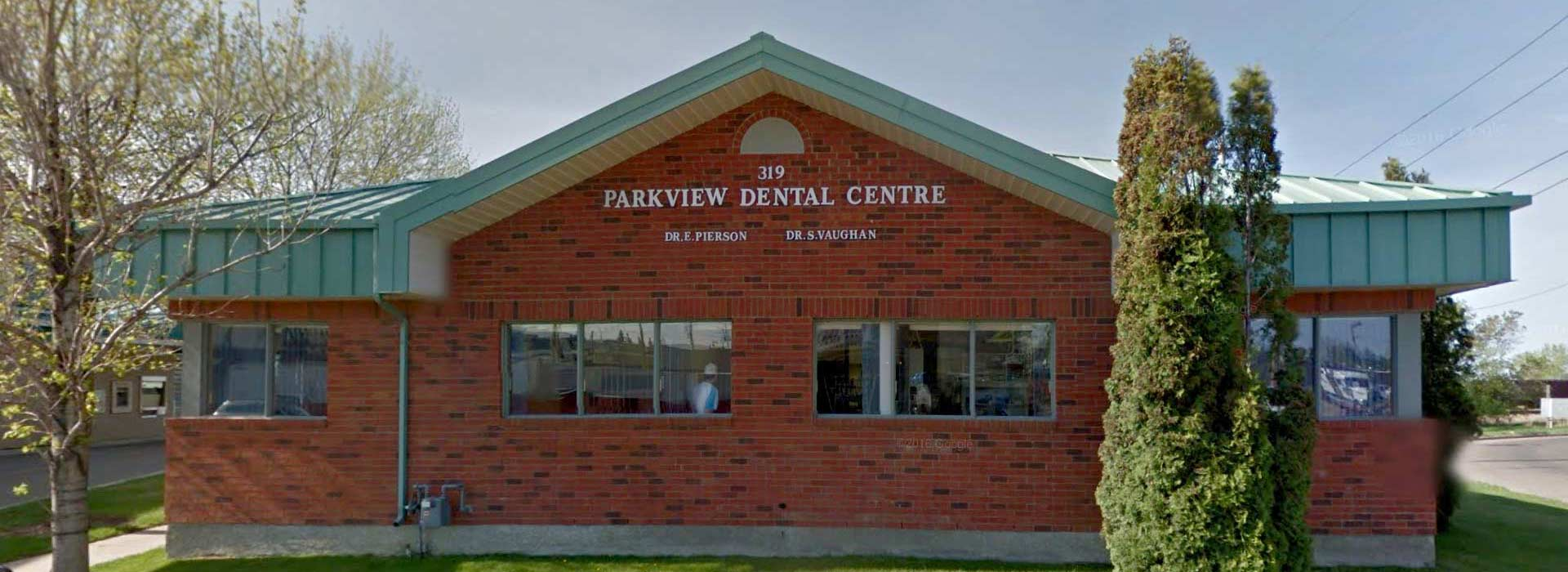 banner-brooks-parkview-dental